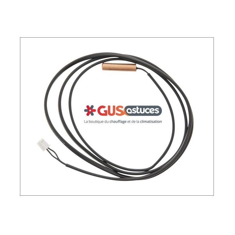 Stunning radiateur salle de bain atlantic ideas for Radiateur chauffe serviette salle de bain