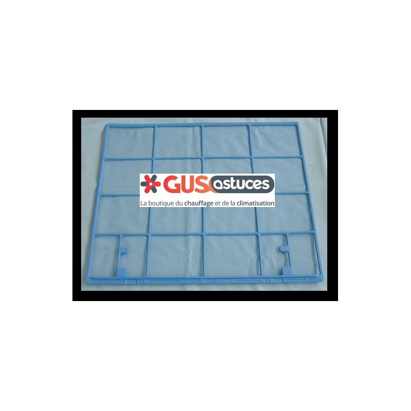 Climatiseur multi-split