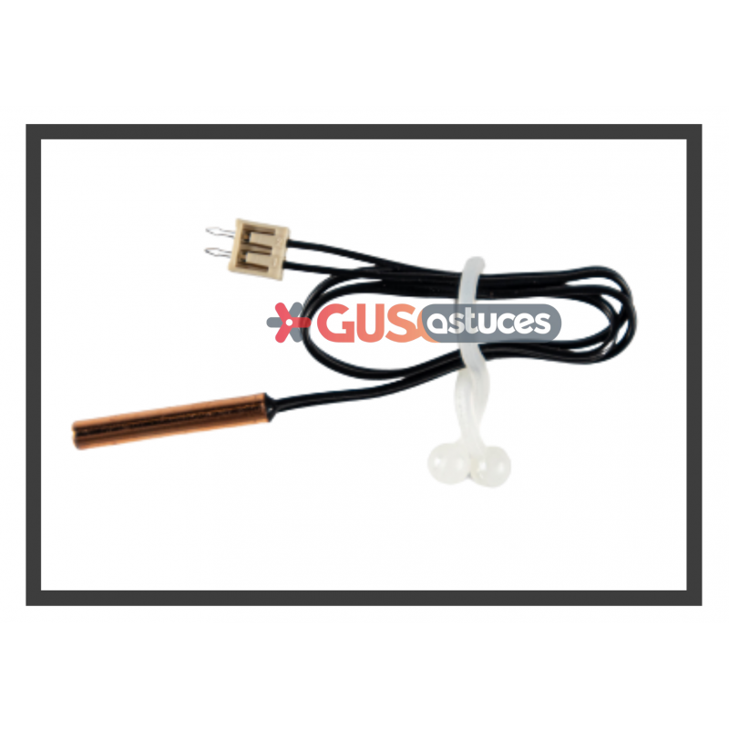 Interface Wifi IntesisHome Atlantic