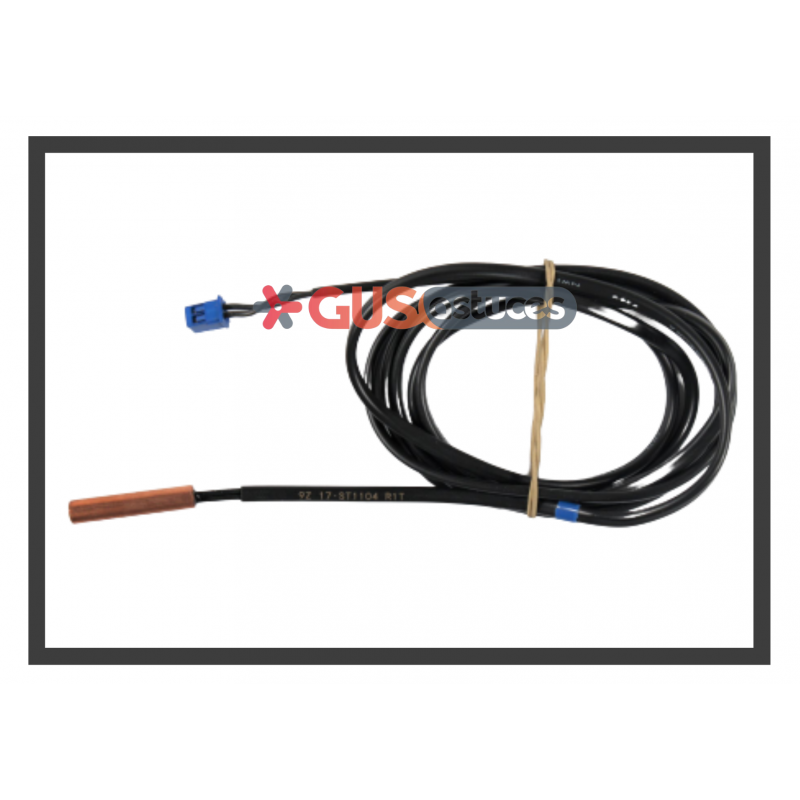 INHIBITEUR SENTINEL X100