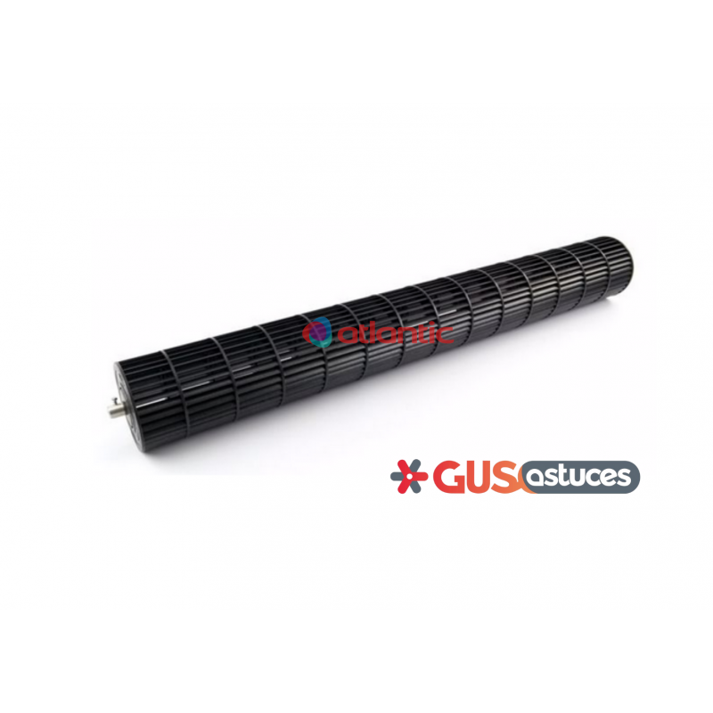 Carte Wifi Daikin