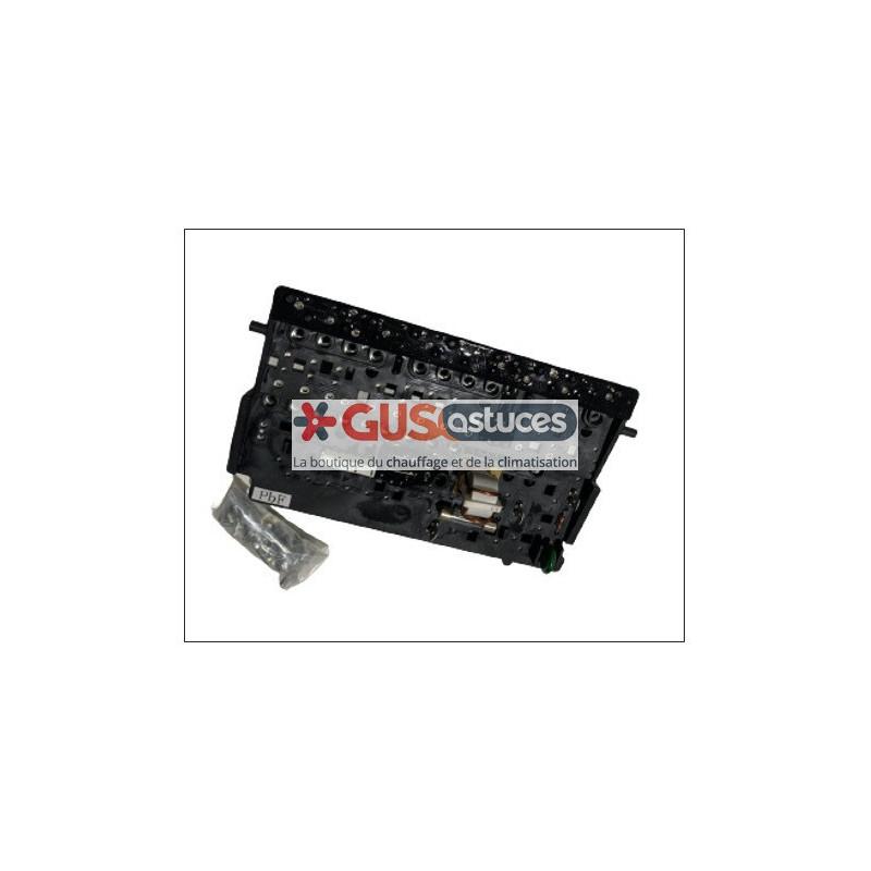 filtre d odorant mc707 daikin gus astuces. Black Bedroom Furniture Sets. Home Design Ideas