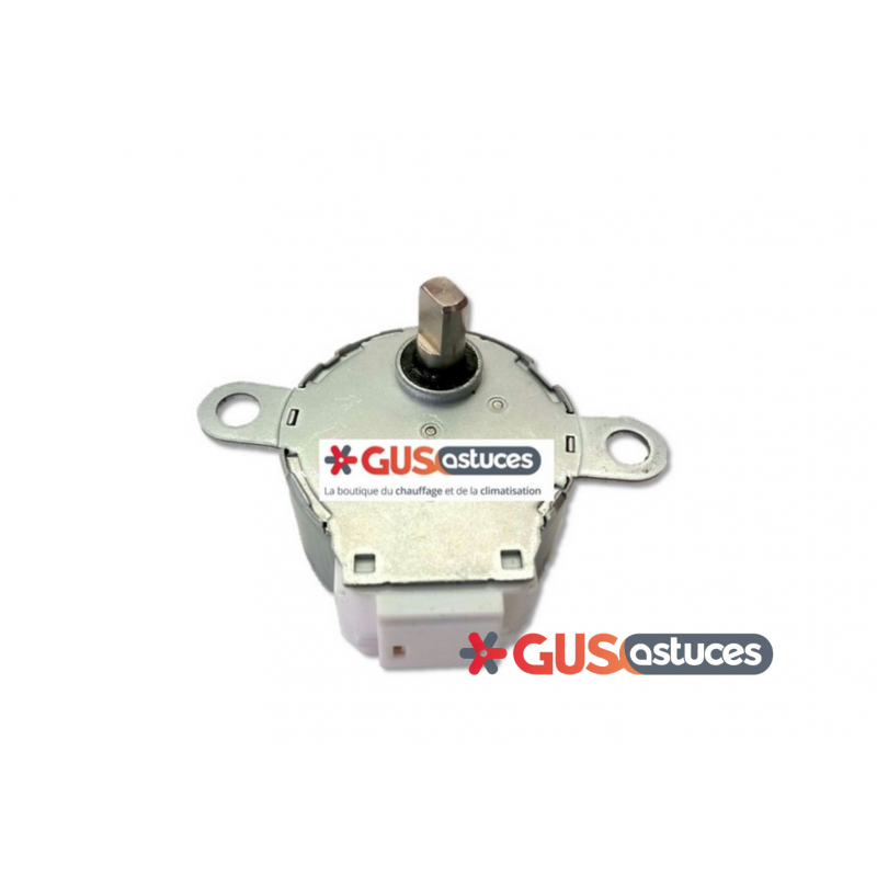 Purificateur air MC70L Daikin