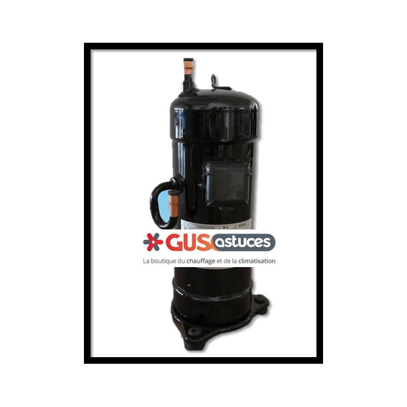Carte Wifi Daikin Online Controller BRP069B41