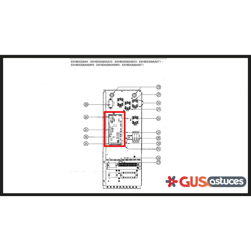 Daikin climatisation Console FVXM25F / RXM25M9 FVXM35F / RXM35M9 FVXM50M / RXM50M9