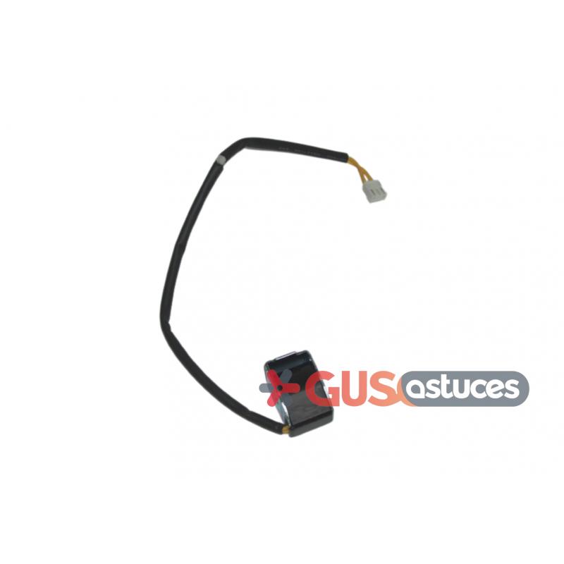 Daikin Fan motor / moteur ventilateur 5017652
