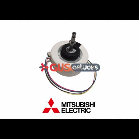 Contrôleur de débit GTL+