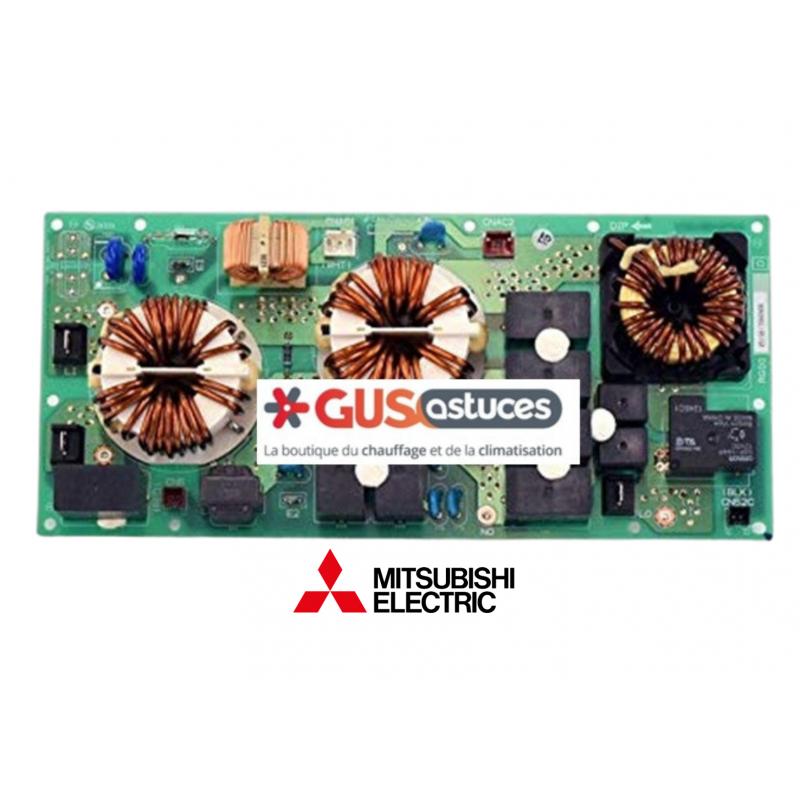 Pompe à Chaleur Sada ▷ Devis/Prix : Installation PAC Air-Eau, Aerothermie