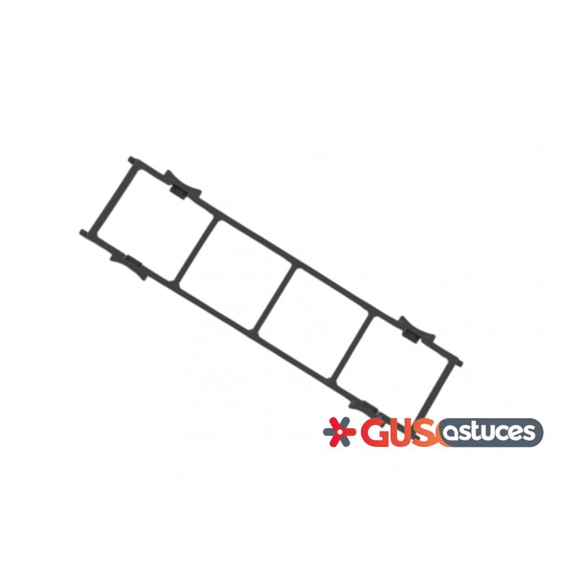 Haute température Daikin R32 EPRA14DV3 + ETVZ16S23D6V | EPRA16DV3 + ETVZ16S23D6V