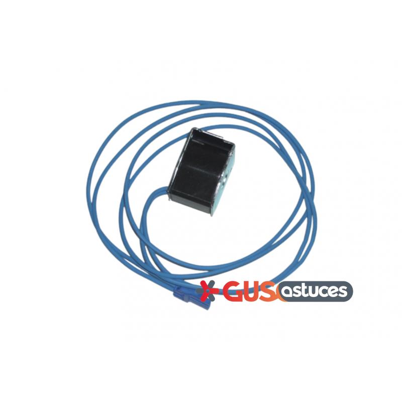 Haute température Daikin R32 EPRA14DW1 + ETVZ16S23D9W | EPRA16DW1 + ETVZ16S23D9W