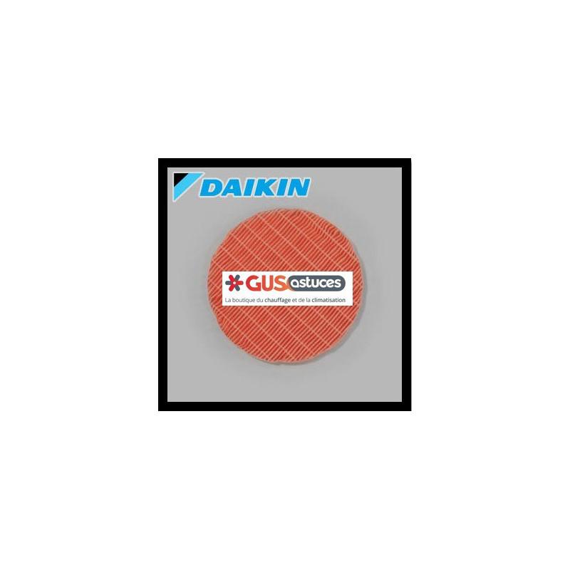 Pompe à chaleur air air fonctionnement